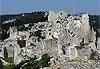 Les Baux-de-Provence - Provence