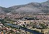 Trebinje - Bosnie-Herzégovine