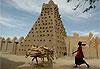 Tombouctou - Mali