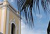 Église São Lourenço - Macao