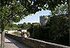Vendôme - Châteaux de la Loire