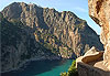 Kabylie - Algérie
