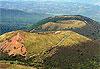Chaîne des Puys - Auvergne