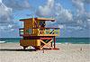 Palm Beach - Floride