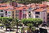 Collioure - Languedoc-Roussillon