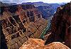 Grand Canyon - Parcs nationaux de l'Ouest américain