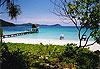 Îles Perhenthian - Malaisie