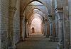 Abbaye de Fontenay - Bourgogne