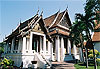 National Museum - Bangkok