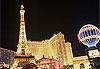 Las Vegas - Parcs nationaux de l'Ouest américain