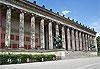 Île des Musées (Museumsinsel) - Berlin