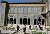 Téhéran - Iran