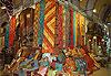 Grand Bazar (Kapalı Çarşı) - Istanbul