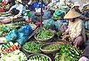 Ðà Nẵng - Vietnam