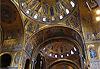 Basilique Saint-Marc - Venise