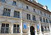 Besançon - Franche-Comté