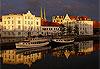 Lübeck - Allemagne