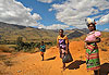 Andringitra - Madagascar