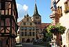Turckheim - Alsace