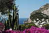 Isola di Capri - Italie