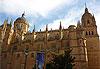 Salamanca (Salamanque) - Espagne