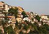 Veliko Tarnovo - Bulgarie