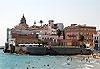 Sitges - Catalogne