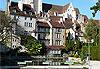 Dole - Franche-Comté
