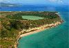 Lac Dziani - Mayotte