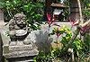 Goa Gadja (Grotte de l'Éléphant) - Bali