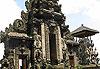 Pura Kehen - Bali