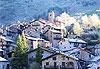 Os de Civis - Andorre