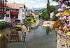 Saint-Jean-Pied-de-Port - Pays basque et Béarn