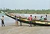 Casamance - Sénégal