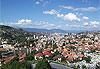 Sarajevo - Bosnie-Herzégovine