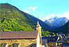 Val d'Aran - Catalogne
