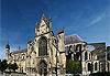 Reims - Champagne-Ardenne
