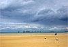 Plages du Débarquement - Normandie