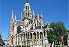 Bayeux - Normandie
