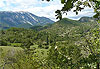 Mont Ventoux - Provence