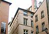 Gadagne musées - Lyon et ses environs