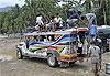 Sabang - Philippines