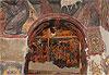 Église d'Asinou - Chypre