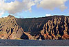 Île de Kauai  - Hawaii