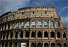 Colisée (Colosseo) - Rome