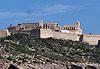 Eivissa (Ibiza ville) - Baléares