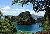 Coron - Philippines