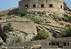 Île de Spinalonga - Crète