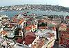 Tour de Galata (Galata Kulesi) - Istanbul