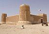Al Zubara - Qatar